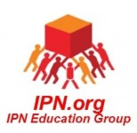 ipn education group